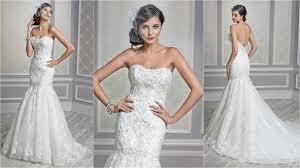 Amazing Wedding Dresses Wedding Dress Designer Wedding Dresses