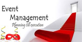 Image result for event management