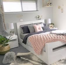 beautiful home and interior design traditional blush and gold bedroom of decor 183 best roomspiration