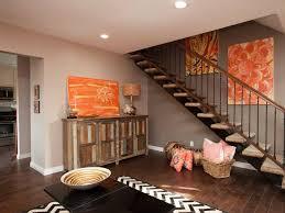 Small Picture 30 Wall Art Designs Decor Ideas Design Trends Premium PSD