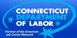 Jobs at Connecticut Department of Labor | Careers in Government