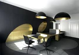 great office interiors. Office Interior Glamorous Great Creative Interiors Denver