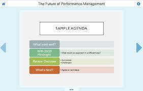 Employee Training Management Free Employee Training Management Software Mindflash