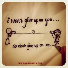 long distance relationship problems romantic ideas how to mainn a ldr with your boyfriend