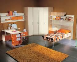 get teddy duncan s bedroom. cool teen bedroom design 2013 get teddy duncan s