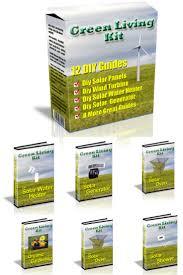 outdoor solar shower kit unique diy solar panels diy wind turbine diy solar water heater diy