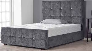 upholstered beds.  Beds Pontefract Upholstered Bed With Beds E