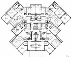 143 best kucuk oteller images on pinterest office buildings Arvida Homes Floor Plans founders playa blanca resort, residences hotel apartment plansbuilding plansmotelfloor David Weekley Floor Plans Florida