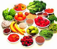 Image result for Foods important for the body