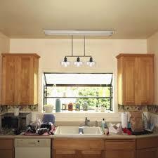 saving task lighting kitchen. Led Task Lighting Fixtures Under Cabinet. Saving Kitchen