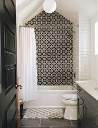Bathroom Tile Designs Ideas Classy Pin By Fra R On Bath Room Pinterest Subway Tiles Bathroom