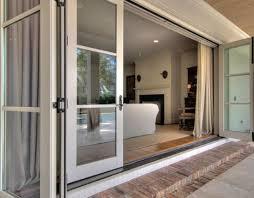 full size of door patio sliding screen door replacement handles stunning sliding screen door andersen