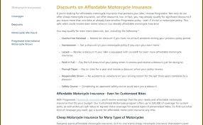 Progressive Motorcycle Quote Cool Progressive Insurance Quote With Progressive Motorcycle Insurance