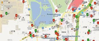 google office location. Google Office Location 0