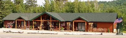 mountain lodge style furniture. adirondack rustic furniture gallery store front mountain lodge style