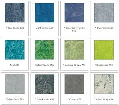 L Cork Flooring Colors Fresh Floor Regarding Colored Wall Tiles  Styles