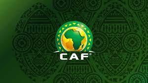 كاف» يحدِّد موعد قرعة دوري أبطال أفريقيا والكونفدرالية