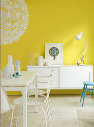 wall paint colors. Yellow Paint Colours Wall Paint Colors R