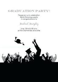 Free Graduation Photo Templates Mobilespark Co