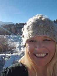 Priscilla Larson | Curated.com