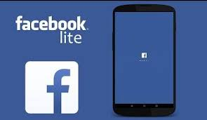 facebook installation free download