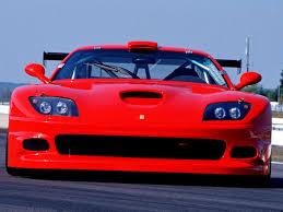 1994 mitsubishi 3000gt body kit. 3167 mitsubishi 3000gt ferrari body kit 1994 3000gt