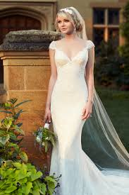 Essense Of Australia Wedding Dress Sneak Peek Style D176