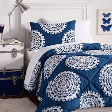 navy blue twin quilt. Beautiful Blue Http Www Phomz Com Category Xl Twin Comforter 4040 Locust With Navy Blue  Set Designs 7  Forcebetonorg For Quilt