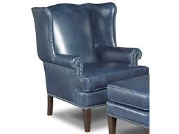 traditional wingback chairs. Hooker Furniture Club Chairs Traditional Wing Back Chair Wingback