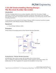 1 2 6 P Understanding Analog Design Answers 1 2 6 Ak Understandinganalogdesign Rng