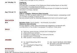 Resumebuilder Custodian Resume Examples