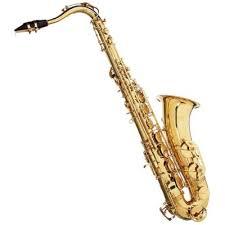 Музыкальный инструмент саксофон Рефераты ru  играть произведения любой сложности от спокойных мелодичных напевов до самых виртуозных произведений как в классической так и в джазовой музыке