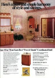 bathroom remodeling reviews. Sears Bathroom Remodeling Remodels Reviews