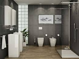 Contemporary Small Bathrooms Designs 2015 25 Stylish Modern Bathroom On Concept Design
