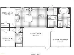 18 wide mobile home floor plans unique 18 wide house plans lovely 60 foot wide house plans awesome 40 x 40 sunshinepowerboatsvi