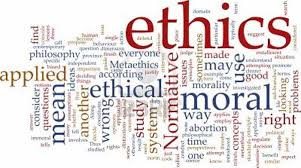 what are moral values important eth eth deg ntilde ntilde eth cedil eth frac eth ordm eth cedil eth iquest eth frac eth middot eth deg eth iquest ntilde eth frac ntilde ntilde what are values important acircmiddot moral values