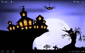 halloween-wallpaper-for-android-tablet ...