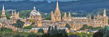 choosing a college university of oxford cjoosing a college