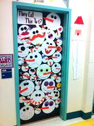 holiday door decorating ideas. Office Christmas Door Decorating Contest Ideas For Holiday  Download . T