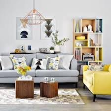 Yellow and grey furniture Inspiration Grey Living Room Ideas Ideal Home Grey Living Room Ideas Grey Living Room Furniture Grey And Mustard
