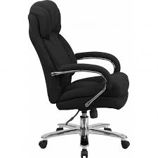 comfortable desk chair. Top Photo Of Excellent 24 7 Office Chairs 54 On Comfortable Desk Chair With .