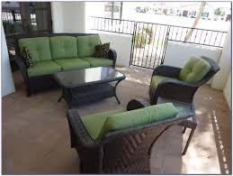 Sam s Club Replacement Parts Patio Furniture Furniture Home