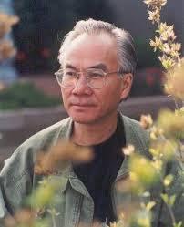 Image result for thơ quỳnh hoàng xuân sơn