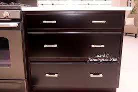 Reglazing Kitchen Cabinets The Cabinet Finishers Professional Kitchen Cabinet Refinishing