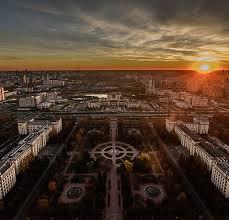 <b>Московский государственный университет</b> имени М.В.Ломоносова