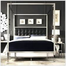 Value City Furniture Bed White Full Bed Value City Furniture Bed ...
