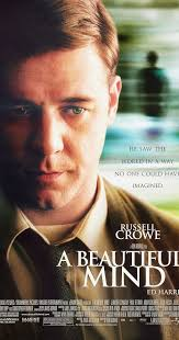 A Beautiful Mind Quotes About Schizophrenia Best Of A Beautiful Mind 24 Quotes IMDb