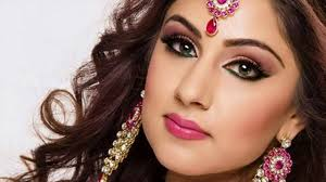 get perfect wedding look with these simple steps bridal makeup