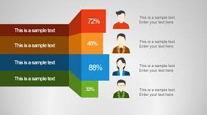 employee skills powerpoint template slidemodel employee status creative slide design