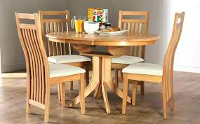 6 seat round dining table 6 chair round dining table set 6 chair round dining table 6 seat